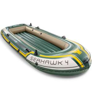 Thân thuyền hơi seahawk 4 mã 12349