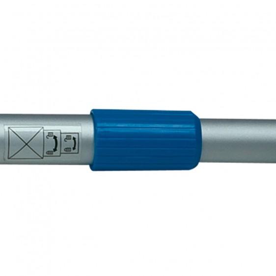 intex-50004-2