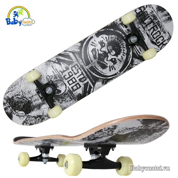van-truot-skateboard-cao-cap-destroyer-3108gd-3
