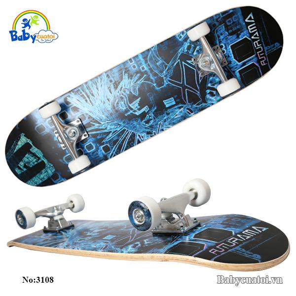 van-truot-skateboard-cho-be-cao-cap-mau-xanh-duong-3108-x-4