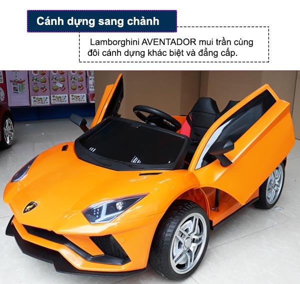 o-to-dien-tre-em-Lamborghini-6868-cam-2