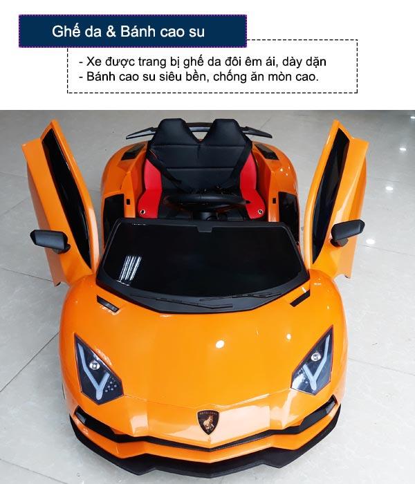 o-to-dien-tre-em-Lamborghini-6868-CCC