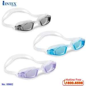 Kính bơi chống nắng cao cấp INTEX 55682