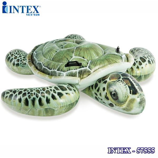 phao boi con rua INTEX 57555-1