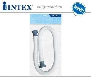 Ống nhựa dẫn nước cho bể bơi cỡ đại intex 51009