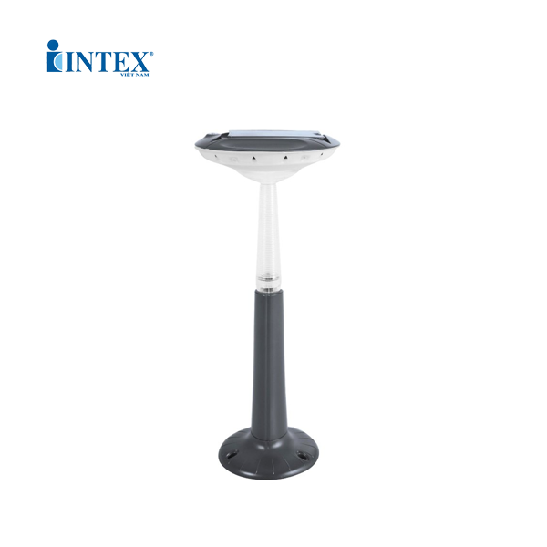 DEN-LED-CHIEU-SANG-BAN-DEM-INTEX-28689-2