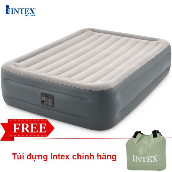 Giường-hơi-đôi-tự-phồng-công-nghệ-mới-INTEX-64126