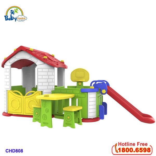 CHD808-nha-choi-cho-be-Han-Quoc