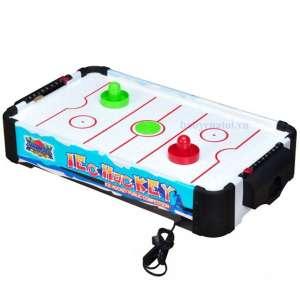 Đồ chơi thể thao Ice Hockey 6105