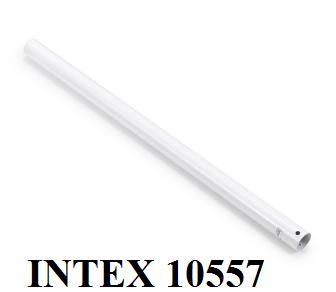 chân chống góc cho bể bơi KL chữ nhật nhỏ INTEX 10557