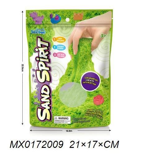 mx0172009