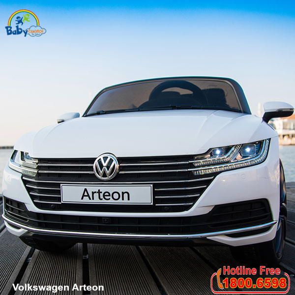 volkswagen-arteon-o-to-dien-tre-em-trang-2