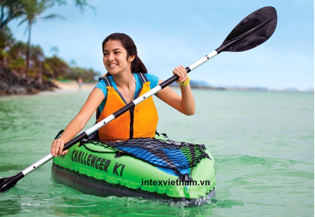 thuyen kayak challenger intex 68305 boat-2