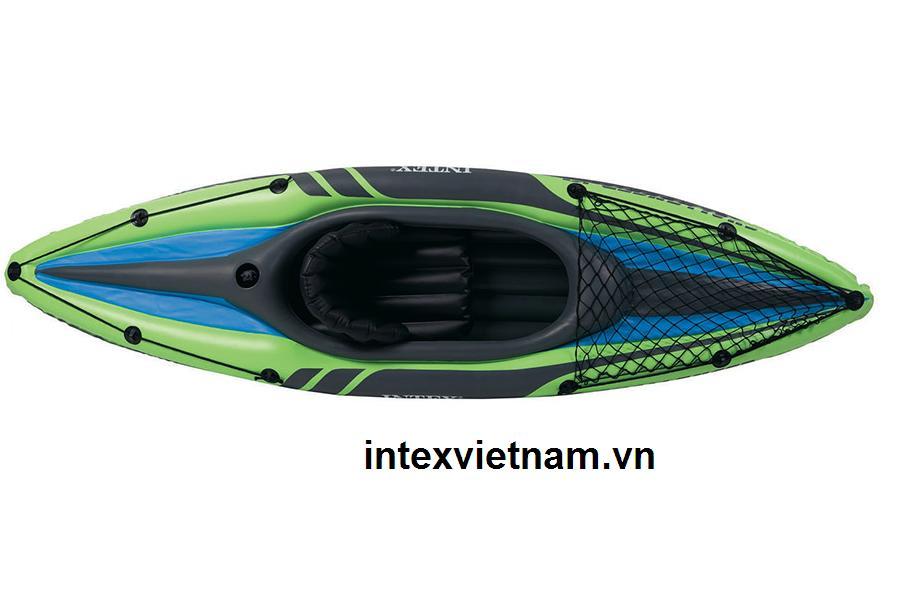 thuyen-kayak-challenger-intex-68305-boat-4