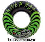 Phao bơi INTEX 68209