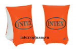phao-tay-intex-co-lon-58641