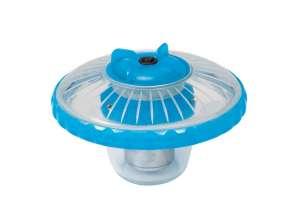 Đèn Led bể bơi Intex 28690