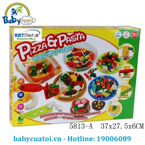 do-choi-dat-nan-bo-lam-banh-pizza-lon-5813-a
