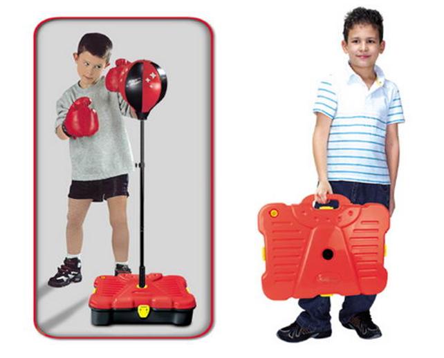 đồ chơi thể thao 143881F