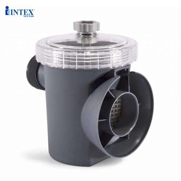 Rổ của máy lọc nước bể 5*10m 11371