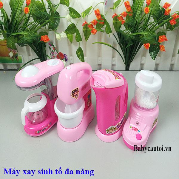 may-xay-sinh-to-da-nang-babycuatoi
