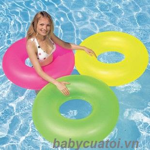 Phao bơi INTEX 59262