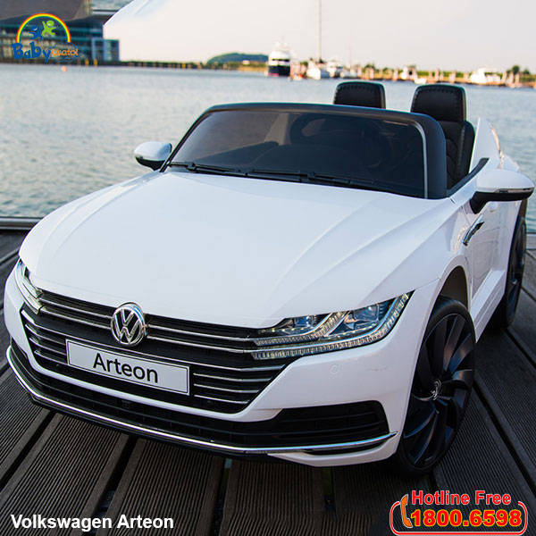 Volkswagen-Arteon-o-to-dien-tre-em-trang-3