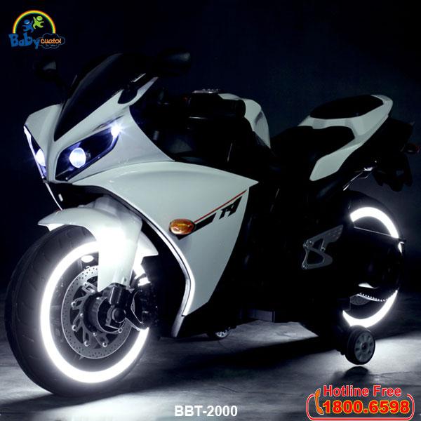 xe-may-dien-tre-em-BBT-2000-xe-phan-khoi-lon-2