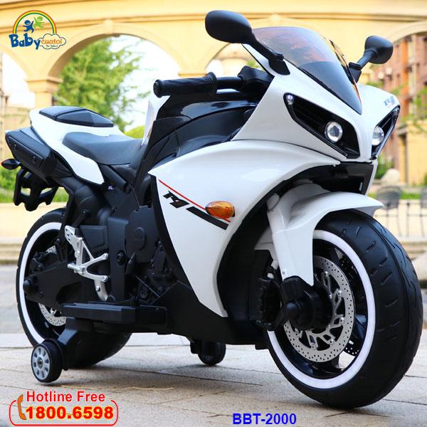 xe-may-dien-tre-em-BBT-2000-xe-phan-khoi-lon