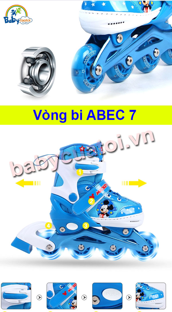 DCB61037-A8-giay-truot-patin-chuot-mickey-cho-be-3