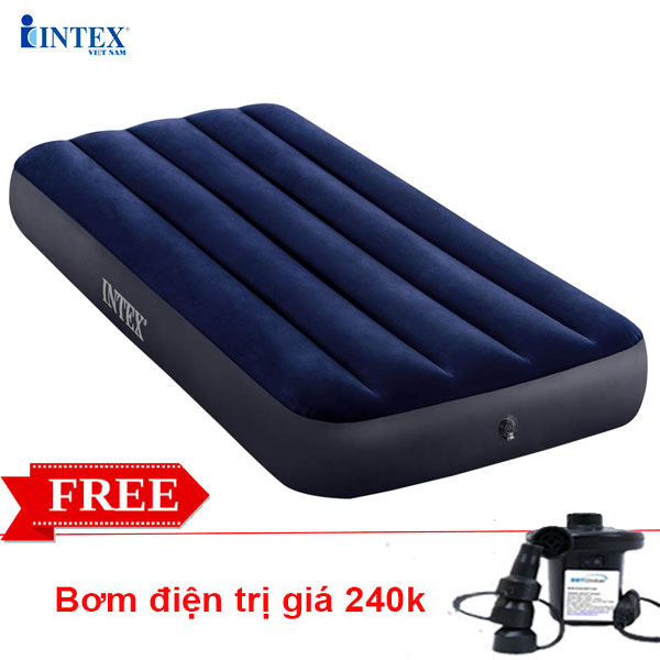 INTEX-64756-dem-hoi-don-76cm