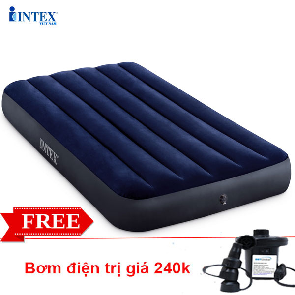 INTEX-64757-dem-hoi-don-99cm
