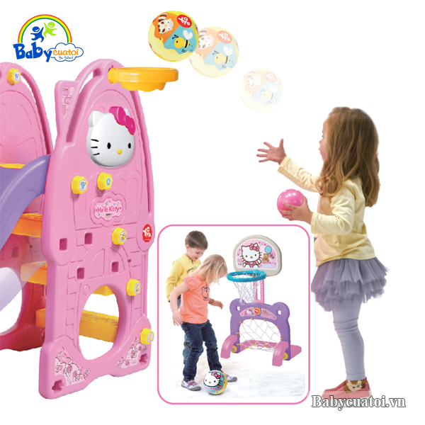 y1119-cua-truot-han-quoc-hello-kitty-4-trong-1-3