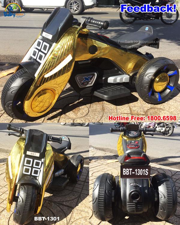 BBT-1301s