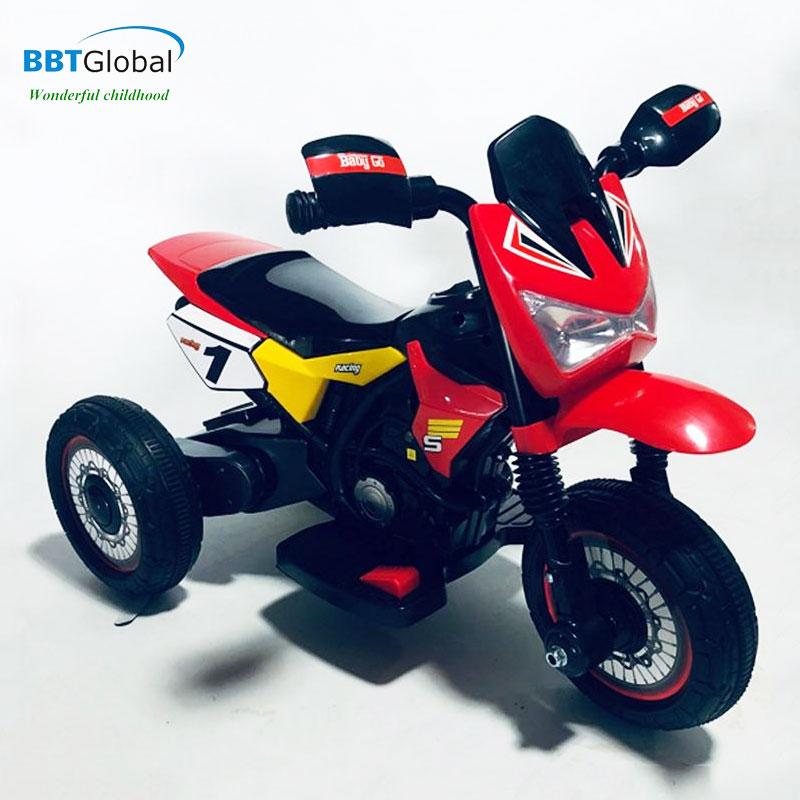 bbt-2288-xe-may-dien-tre-em-bbt-global