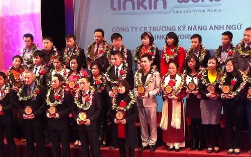 me_tin_dung_con_lon_khon_2013_5