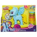 Playdoh B0011 - Trang Trí Pony
