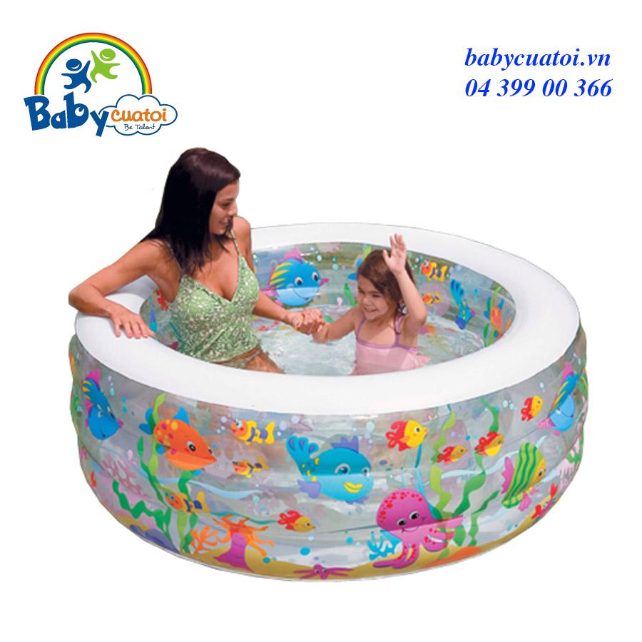 BABY - 58480-1