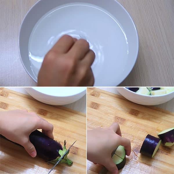 cách nấu lẩu mắm cá sặc