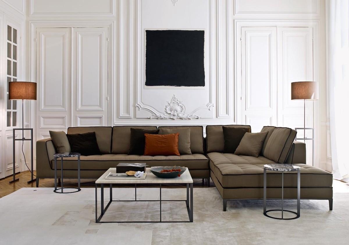 xu hướng chọn mua sofa