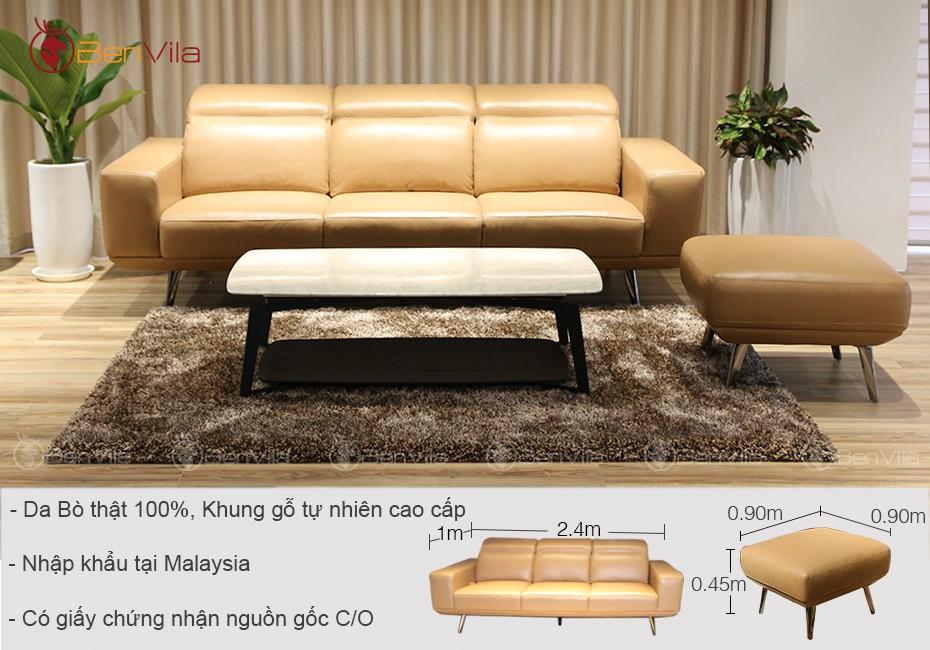 combo-sofa-da-that-malaysia