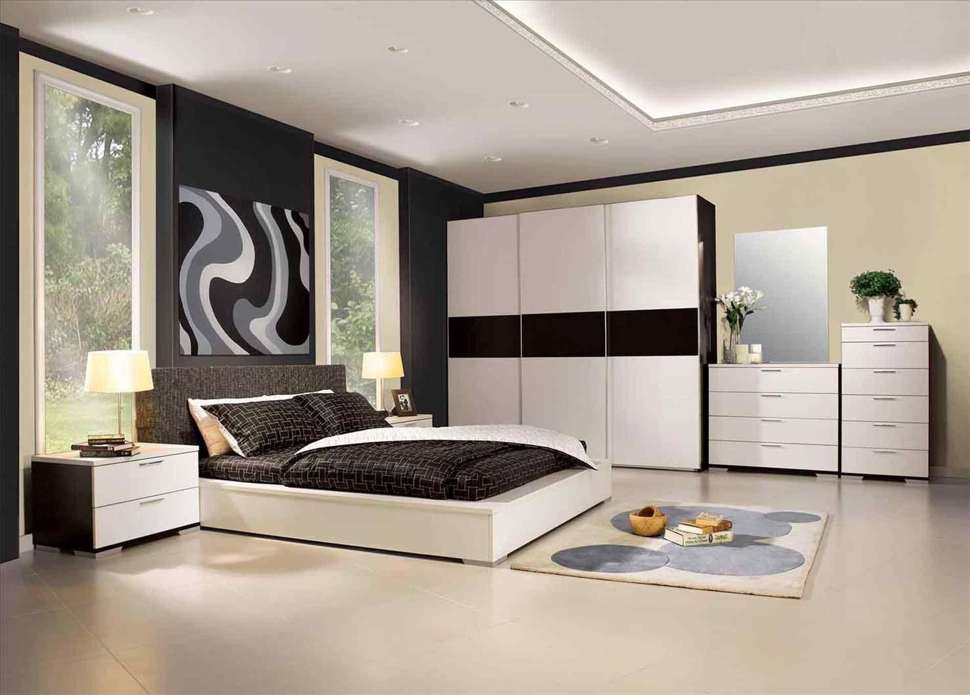 giường ngủ gỗ acrylic