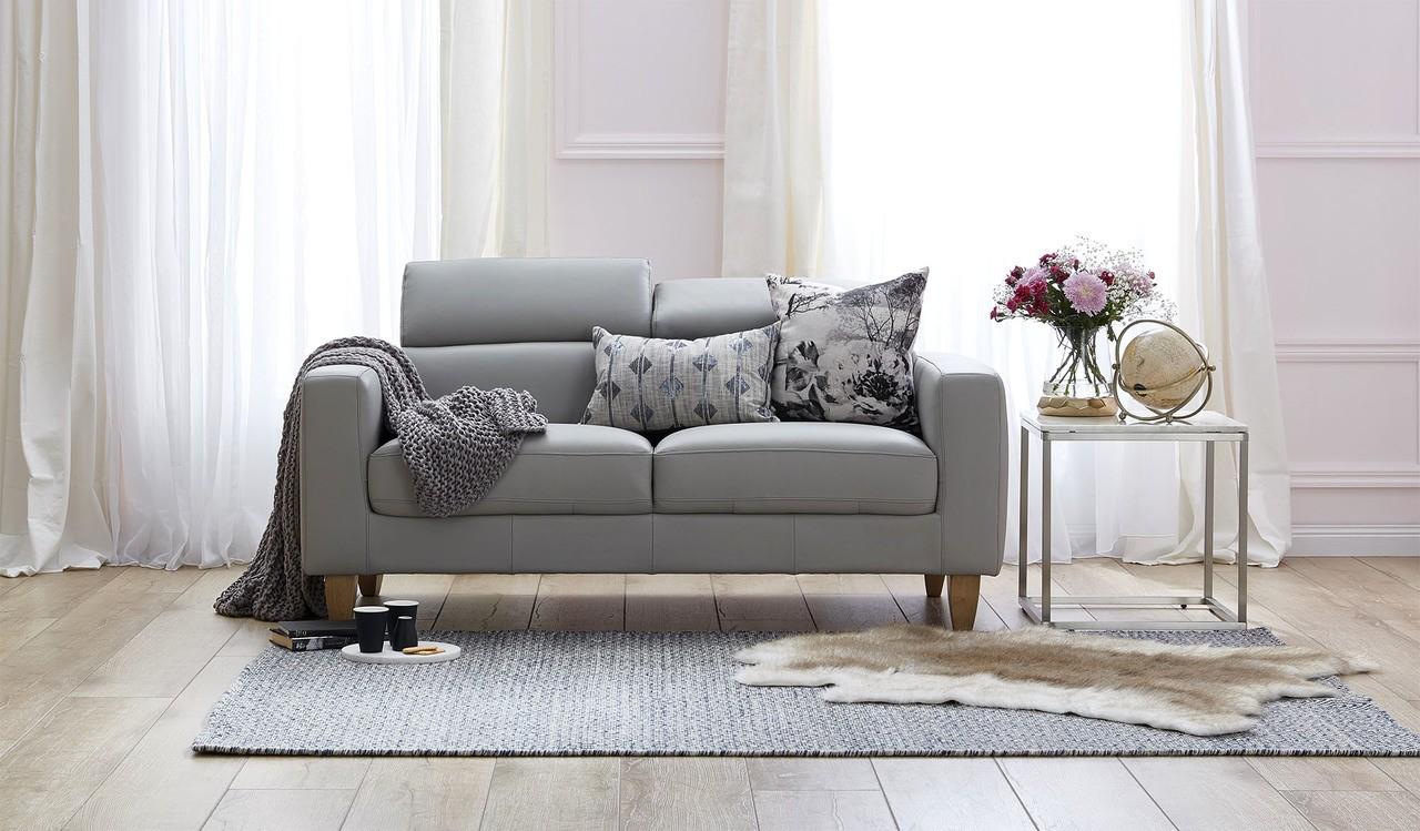 cấu tạo sofa