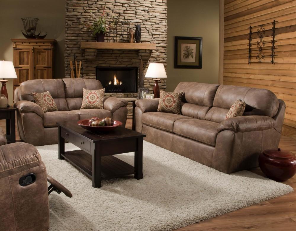 xu hướng lựa chọn sofa