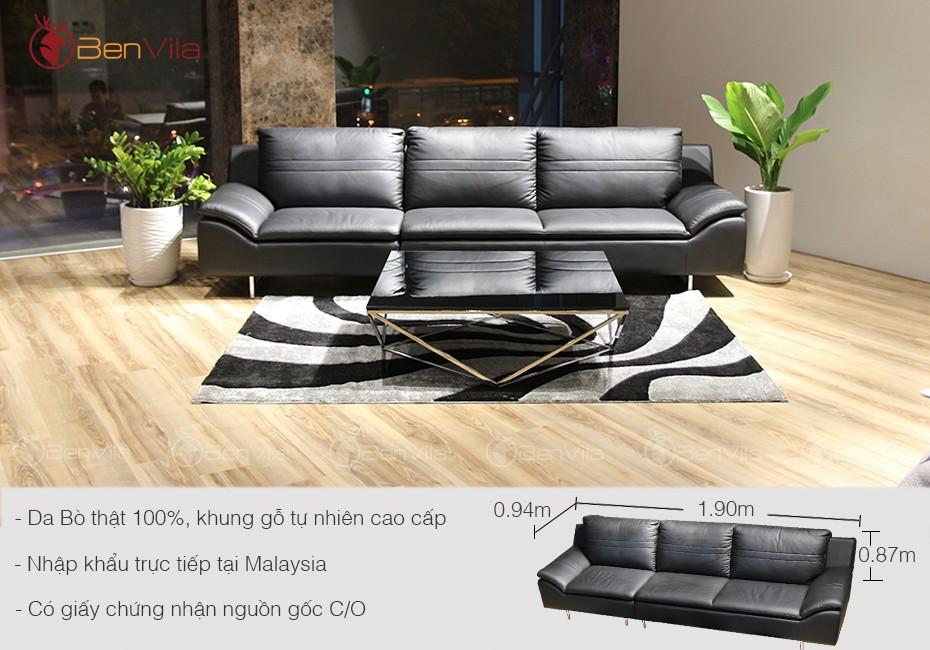 sofa-da-nhap-khau-malaysia