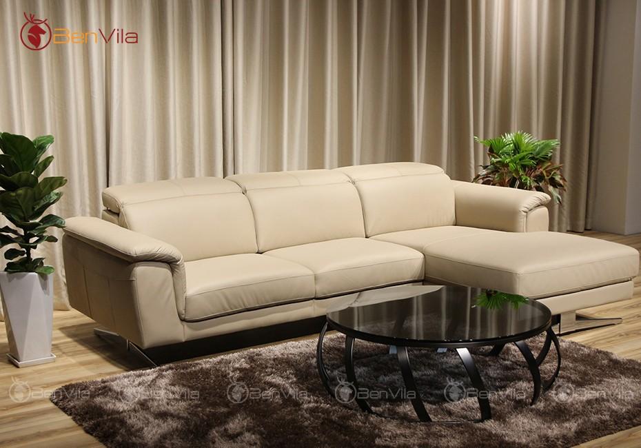 sofa-da-nhap-khau