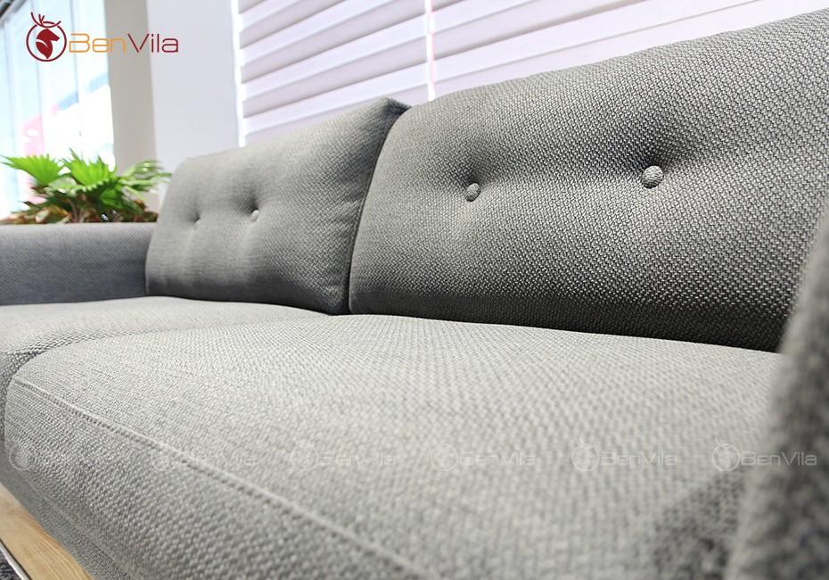 sofa-vang-ni-cao-cao