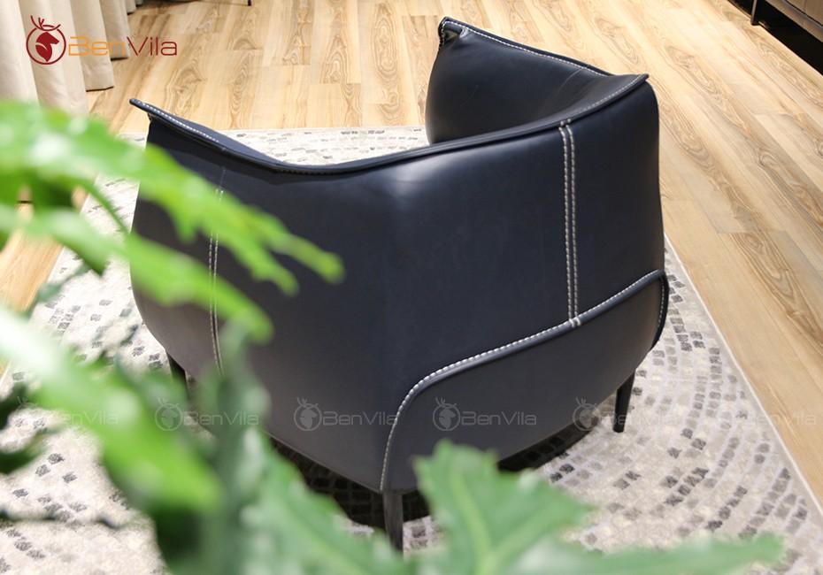 Armchair-da-nhap-khau