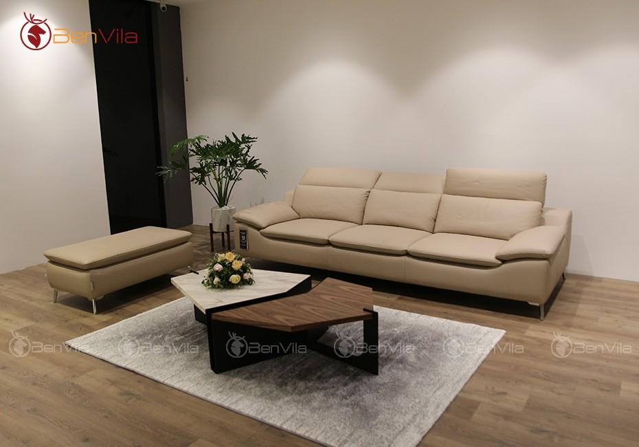 sofa-don-da-that