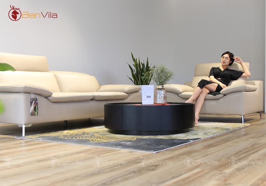 bo-sofa-da-that-nhap-khau-malaysia